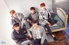 """""""日 승승장구"""" 백퍼센트, 빌보드 재팬·오리콘 주간 싱글 상위권"""