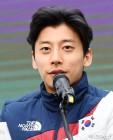 [해시태그#평창] 곽윤기-김아랑-심석희…태극전사가 국민들에게