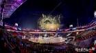 """평창올림픽 폐막…외신도 극찬 """"동계올림픽의 새로운 지평"""""""