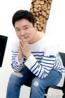 """[김유진의 노크] 김태성 음악감독 """"크레딧의 명확한 회복·권리 부여 이뤄져야 해"""""""