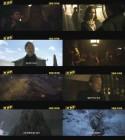 '한 솔로: 스타워즈 스토리' 5월 개봉 확정…새로운 히어로의 탄생