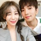 """""""점점 닮아가는 듯""""...지오♥최예슬, 알콩달콩 사랑 중"""