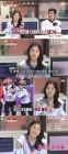 """김아랑 """"쇼트트랙 맏언니·효녀""""...'냉부해'서 터진 반전매력"""