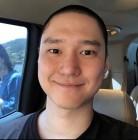 """고경표, 오늘21일 입대…9년 활동 쉼표 """"더 나은 30대로 복귀"""""""