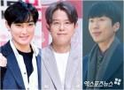 """""""H.O.T. 의리""""…강타·토니안·이재원 '히든싱어5' 녹화 완료"""