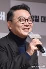 김의성, 설리 악플러 일침부터 대통령 응원까지 '소신 행보'