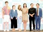 """'톡투유2' 김제동 """"청중이 주인공이라는 초심 잃지 않겠다"""""""
