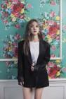 미교, '사생결단 로맨스' OST 참여…차세대 발라드 주자
