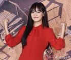 예능은 세정·음원은 청하, '프로듀스101' 시즌1 최대 수혜자