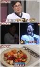 '냉부해' 김성주, '연복풍 탕수육'으로 박나래에게 선택