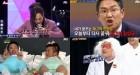 [노규민 기자의 예능★곡] 장성규 아나운서, '제2의 전현무' 될까