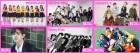 """""""사무엘·세븐틴·스트레이 키즈""""…'KCON 2018 JAPAN', 1차 라인업 공개"""