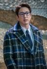 한석준, '키스 먼저 할까요?' 카메오 출연..김선아 맞선남 꽃중년役