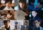 '리턴' 박진희, 신성록 옭아맸다...'긴장감 폭발'