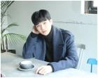 "[TEN 인터뷰] '더유닛 데뷔' 마르코, ""마르고 닳도록 열심히 할게요"""