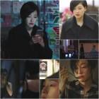 '리턴' 박진희의 비밀4 #납골당 #터널모녀 #화상 #간장밥
