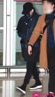 [단독][TEN PHOTO] 2PM 준케이 '13일 나고야 일본콘서트에서 만나요'