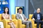 """'커밍쑨', 장광X허성태X안미나 출격…""""천만 영화 신스틸러 특집"""""""