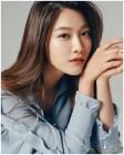 "[TEN 인터뷰] 이주우, ""'와이키키'는 힘듦을 내려놓게 한 치유의 드라마"""