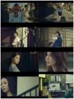 송윤아·김소연 주연 '시크릿 마더', 티저부터 미스터리 가득