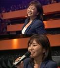 '불후의 명곡', 1990년대 미녀 작사가 박주연 '전설'로 출연....톱스타 에피소드 공개