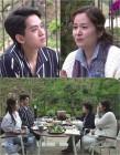 '살림남2' 류필립母, 신혼집 방문...미나 살림 솜씨에 '당황'