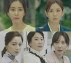 '시크릿 마더', 의문의 입시 보모 김소연이 돌아온다