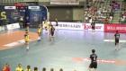 2018 핸드볼 프리미어 6 대한민국 vs 스웨덴 2차전 하이라이트