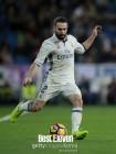 UEFA, 레알 항소 기각… '고의 경고' 카르바할, PSG전 결장