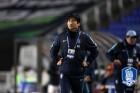 아프리카TV, 韓 U-19팀 출전하는 2018 툴롱컵 생중계