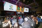 [WEGL] 일반 참가자들의 뜨거운 호응, 인디게임의 재발견