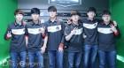 [롤챔스] bbq, 콩두 몬스터 잡고 승강전 탈출…팀 순위< 3월22일 기준 >