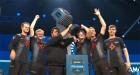 아스트랄리스, ESL 프로리그 시즌7 우승…통산 다섯 번째 트로피