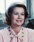그레이스 켈리가 애용 '알함브라' … 50년 동안 사랑받는 네 가지 이유