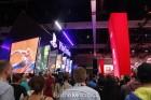 소니 vs 닌텐도 전쟁터, E3 2018 웨스트 홀