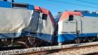 재발한 철도 사망 사고...시설공단 탓일까 국토부 탓일까 쟁점 부상