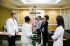 수능 전날 수술한 수험생, 이대목동병원서 무사히 시험 마쳐