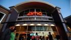 美 AMC시어터스, 사우디에 영화관 짓는다