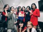 트둥이 인기에 보이그룹 기대감까지…JYP, 6년만에 YG엔터 시총 앞섰다