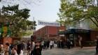 일부 대기업 상반기 신입 공채 시작…삼성 등 주요 그룹은 3월 전망