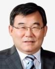 [김홍진의 스마트경영] 코엑스몰의 변신이 보여준 발상의 전환