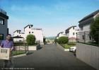 김포 타운하우스 '리버테일 더 좋은집'