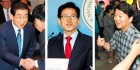 """""""규제냐, 재건축 완화냐""""…부동산 정책 서울시장 선거 '변수'로"""