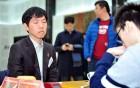 이창호 수훈… 한국리그, 중국리그에 1차전 승리