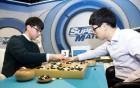 안정기, 파죽의 9연승으로 프로 첫 우승