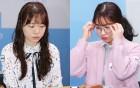 여자리그 김채영 12승, 최정 11승 外