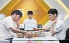 월드컵과 함께 개막한 KB리그, '김영삼호' 돌풍 예고