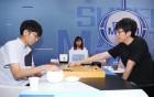 강동윤, 연이틀 폭발… 신진서도 탈락