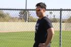 [MLB in 캠프] 텍사스 구단의 계약 수정에 뿔난 오승환, 한국 복귀까지 언급했다