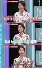 [DA:리뷰] '싱글와이프' 배우→엄마 김정화, 다음엔 '여행기' 기대할게요